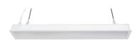 Oprawy liniowe LED