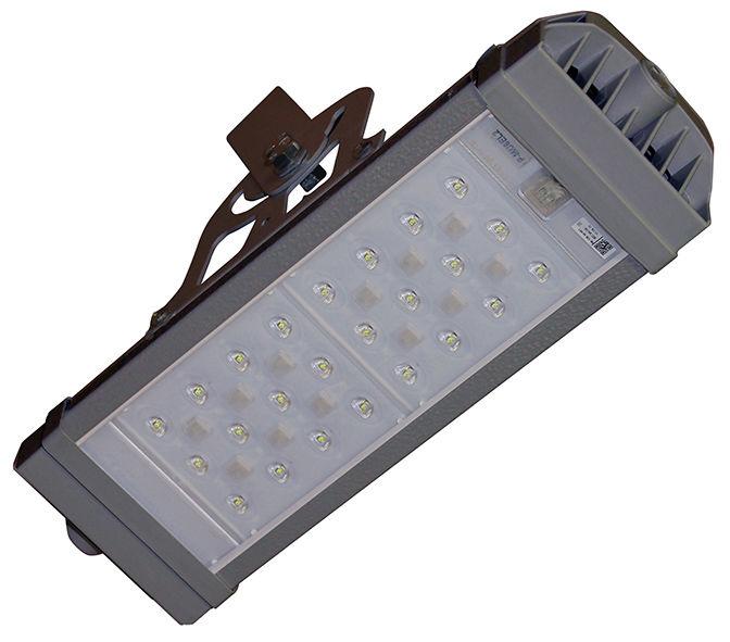 Lampy Przemysłowe Led Oprawy Oświetlenie Incotex Polska