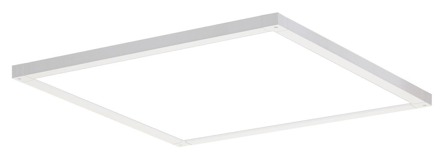 Panel sufitowy LED 60x60