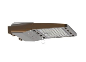 Lampa uliczna LED 80W AREA